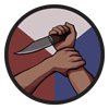home_kravmaga_heading_icon_1