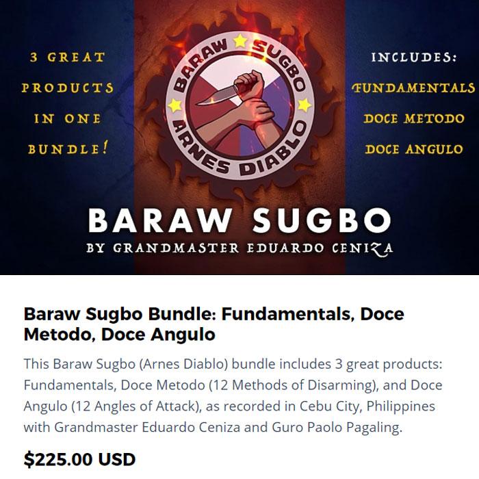 Baraw-Sugbo-Bundle