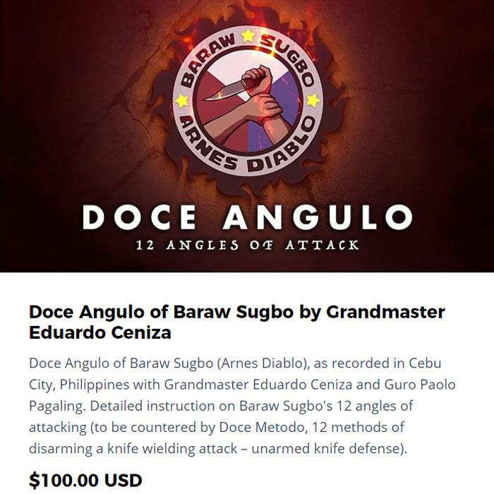 Baraw-Sugo-Doce-Angulo